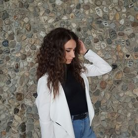Roxana Gruia