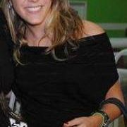 Lisa Mirisola