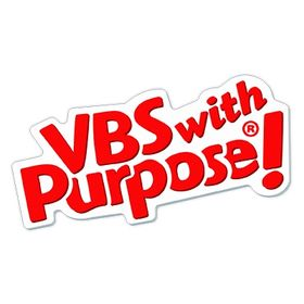 Concordia Publishing House VBS