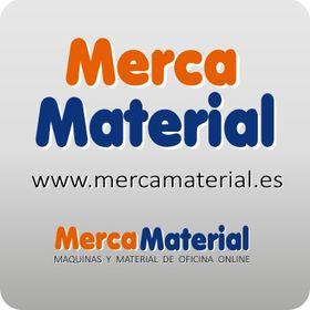Merca Material