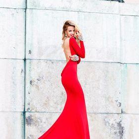 dodys-dresses.myshopify.com