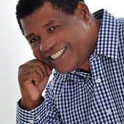Luiz Roque