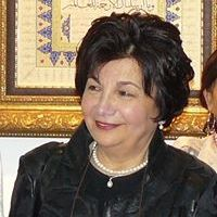 Selma Başçı
