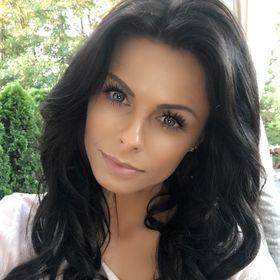 Gabriela Józefowska