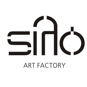 Silo Art Factory