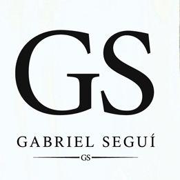 Gabriel Seguí