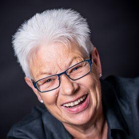 Ilke Dennert
