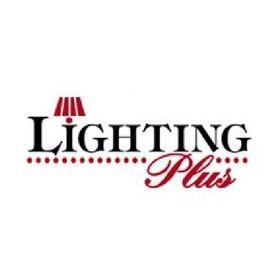 Lighting Plus Lightingplusonline On Pinterest
