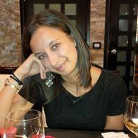 Elisa Bertini