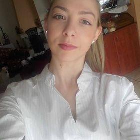 Eleni Peteinopoulou