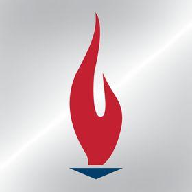 Concordecareer. Concorde Career Collegeu0027s Best Boards