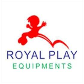 Royal play Equipments