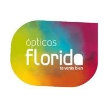 Ópticas Florida