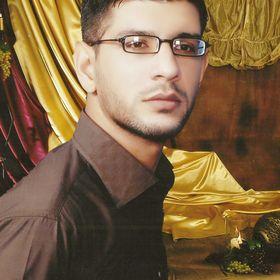 Masood Ahmed Qureshi