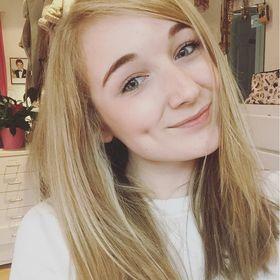 Jess Grimmel