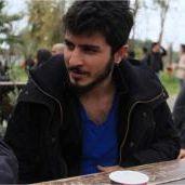 Xalid Fecir