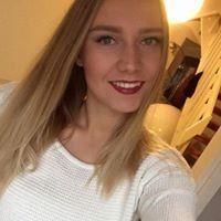 Anna-Lydia Ropponen