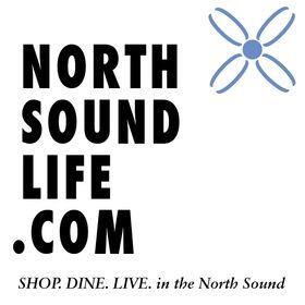North Sound Life