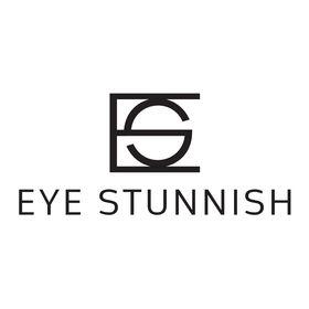 eyestunnish.myshopify.com