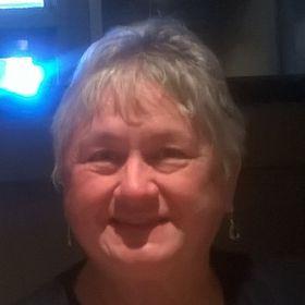 Sheryl Osborne