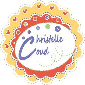 Christelle Beneytout