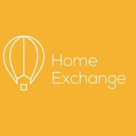 HomeExchangeGold.com