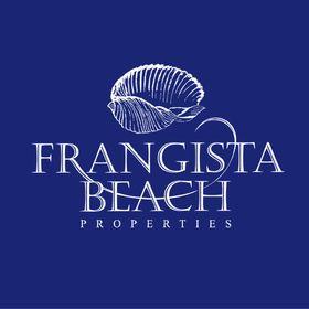 Frangista Beach Properties