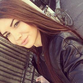 Celia Andreea