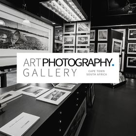 Art Photography Gallery