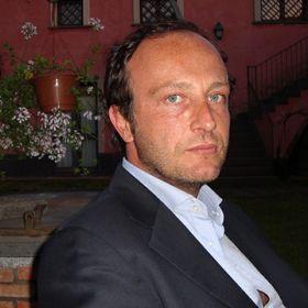 Mario Amenta