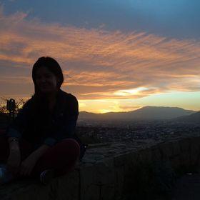 Romina Silva Beltran