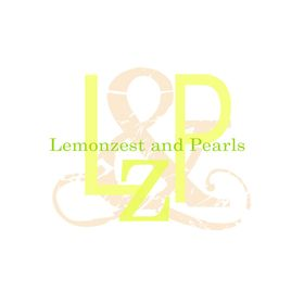 Lemonzest and Pearls