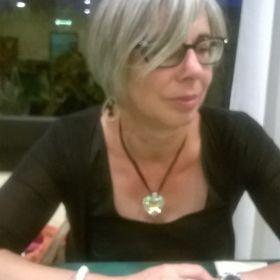 Marina Ruele