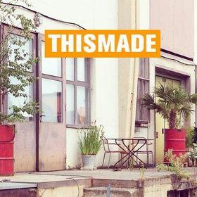 THISMADE BASEL