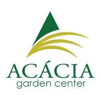 acaciaplantas