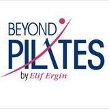 Beyond Pilates