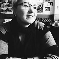 Elena Kuokkanen