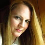 Melissa Arthur