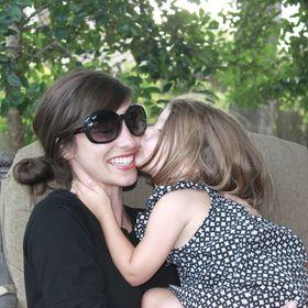Kiss Jewel Bathroom Burnished Rhinestone Cristal Kiss Hand Made in Italy