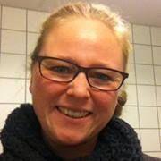Malene Nøbbe