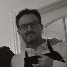 Thomas Christiansen