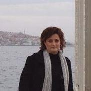 Αννα Τουμπαλιδου