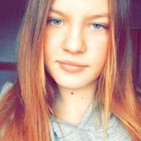 Maja Krave