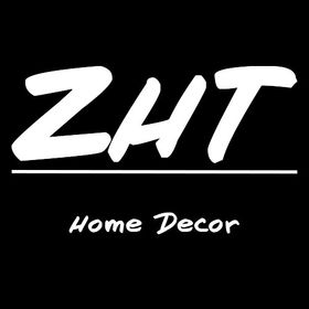 Z's Home Ideas