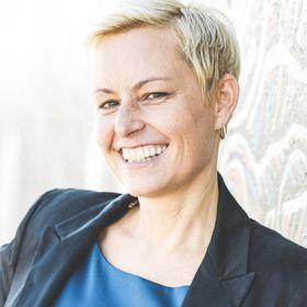 Sarah Linow