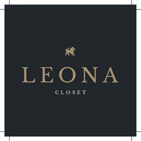 e097743b5 Leona Closet (lojaleonacloset) no Pinterest