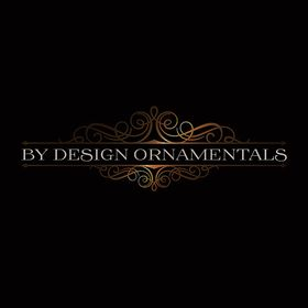 By Design Ornamentals Inc.