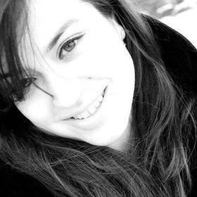 Lindsey Chavez