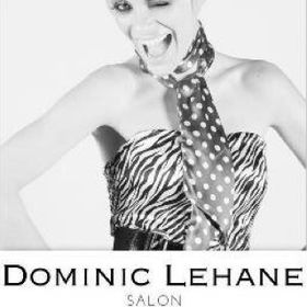Dominic Lehane Salon