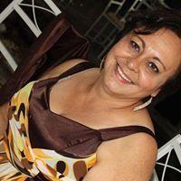 Cleuza Santos